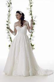 Veromia 61669 Wedding Dress