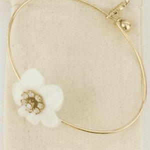 Fifth and Spring Mollie-May Bracelet Bangle