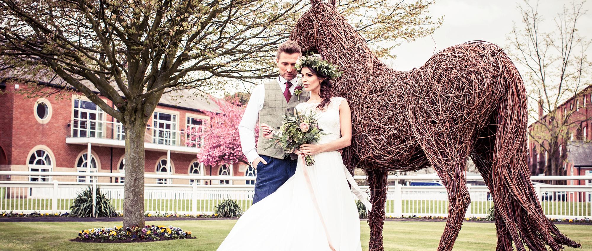 bridal shop york, FAQ's, The Bridal Affair featuring Curvy Bridal