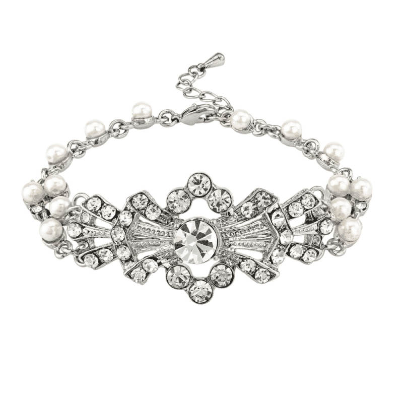 costume jewellery, Rings and Bracelets, Wedding Dresses York from The Bridal Affair