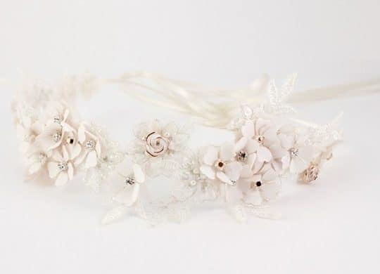 bridal belts, Bridal Belts, The Bridal Affair featuring Curvy Bridal
