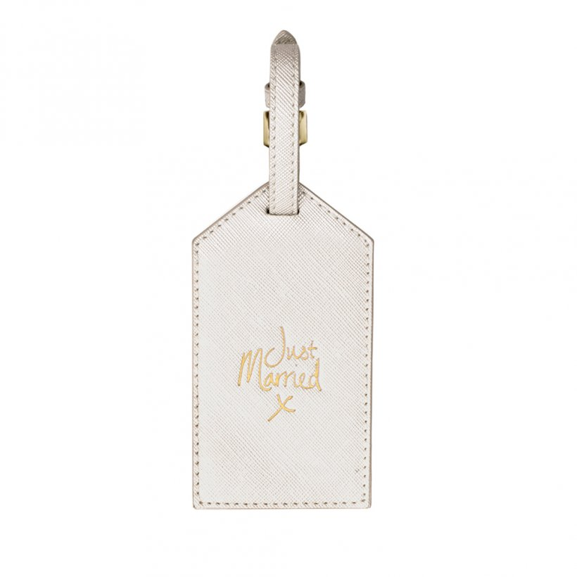 wedding gifts, Miscellaneous Wedding Gifts, Wedding Dresses York from The Bridal Affair