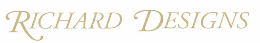 Richard Designs Logo