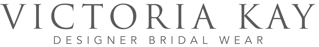 Wedding dresses York, Request An Appointment, Wedding Dresses York from The Bridal Affair