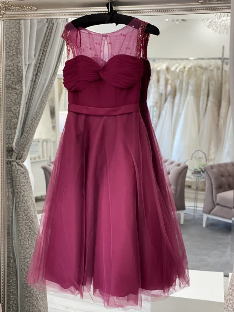 bridesmaid sale dresses, Sale Bridesmaid Dresses, The Bridal Affair featuring Curvy Bridal