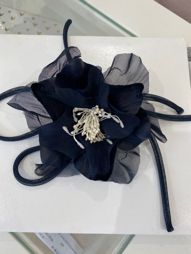 fascinators, Fascinators, The Bridal Affair featuring Curvy Bridal