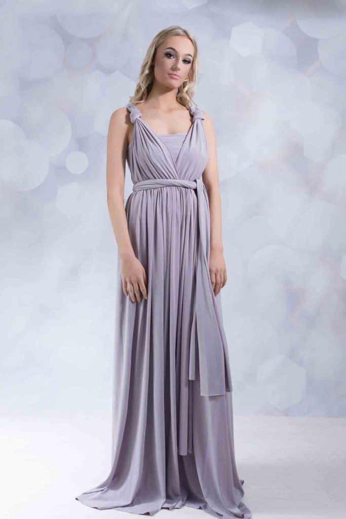 VK Maids, VK Maids Bridesmaid, Wedding Dresses York from The Bridal Affair