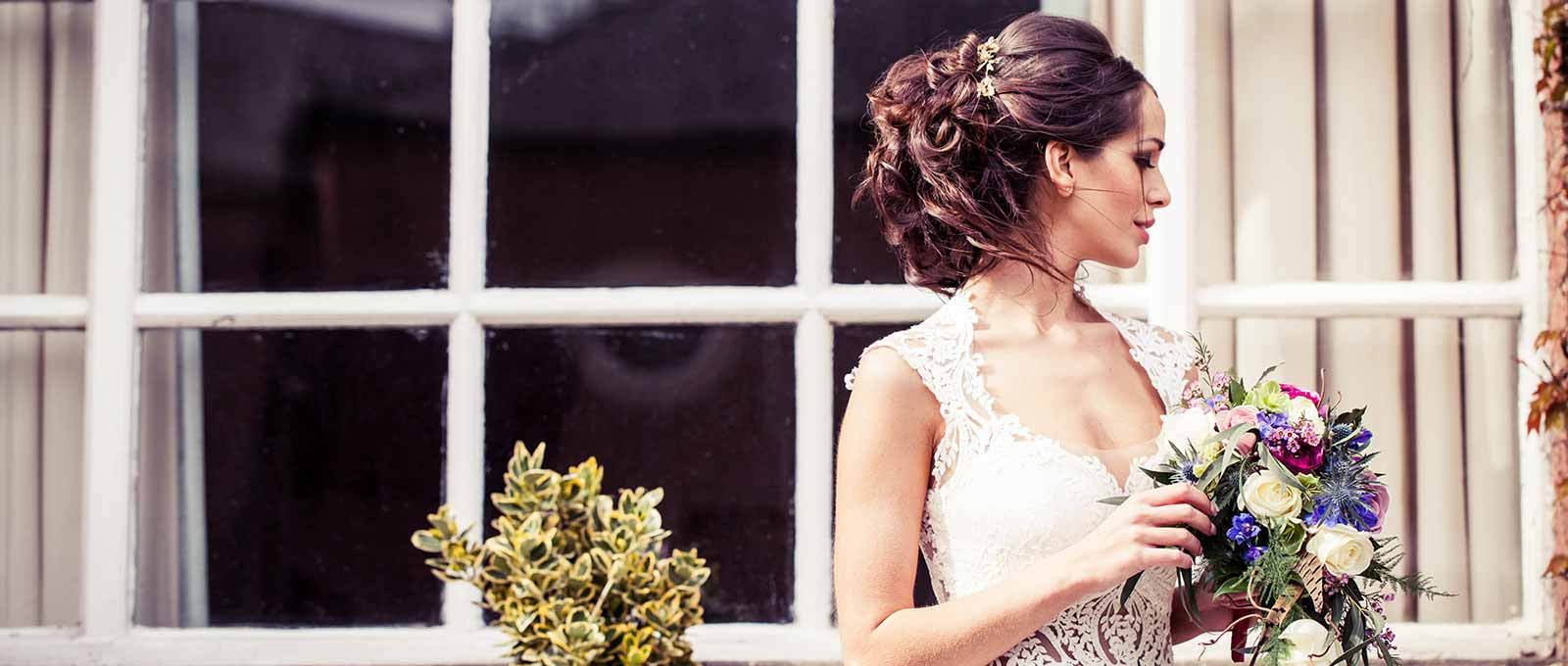 bridal shop york, FAQ's, Wedding Dresses York from The Bridal Affair