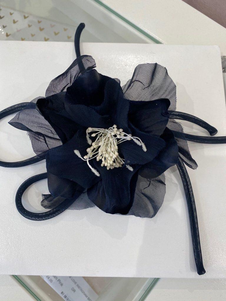 fascinators, Fascinators, Wedding Dresses York from The Bridal Affair