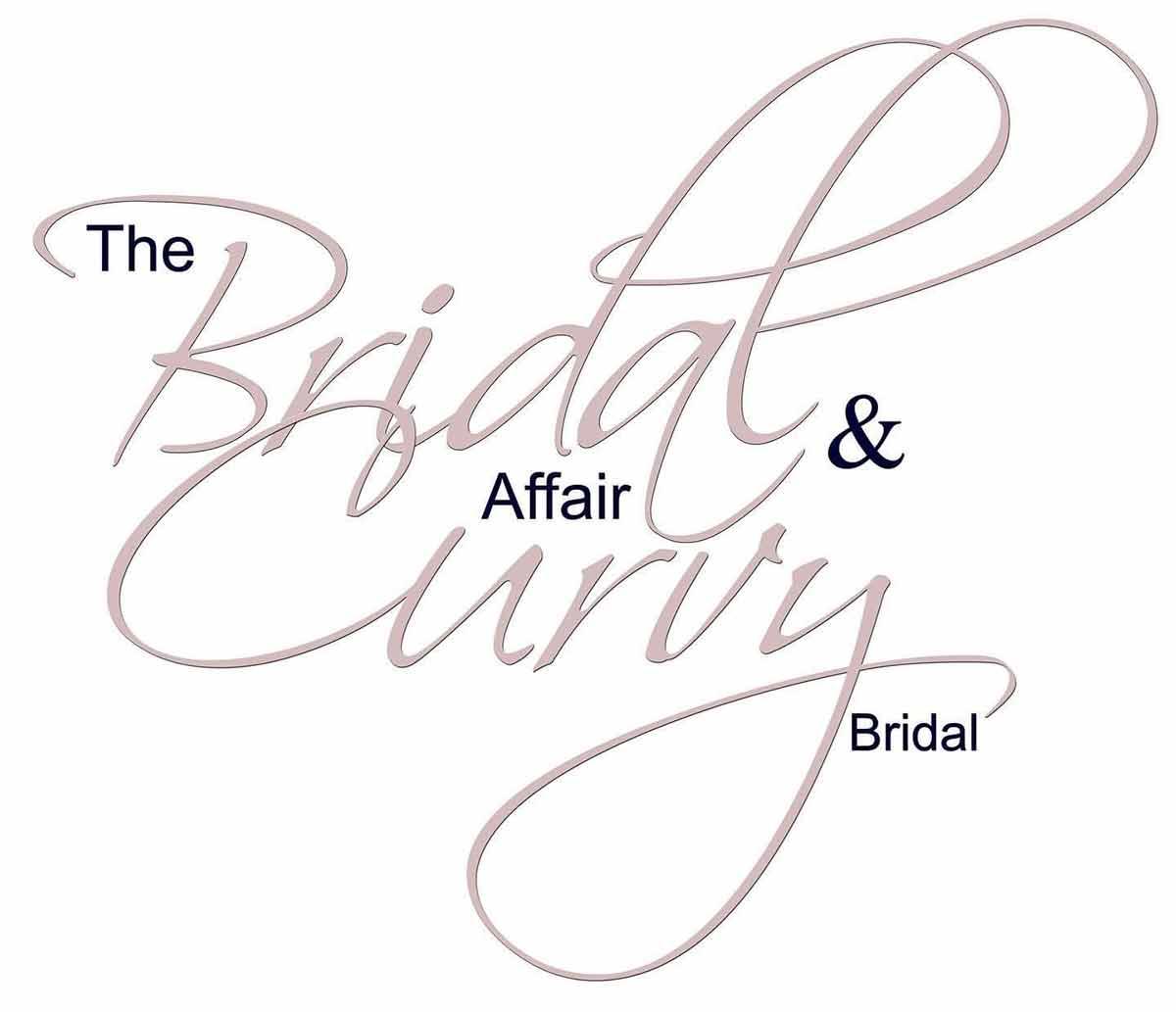 Wedding Dresses York from The Bridal Affair