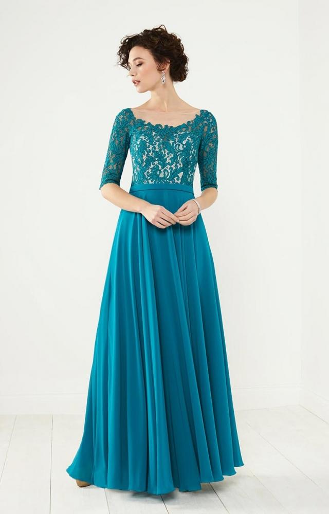 Romantica Bridesmaids BM8122